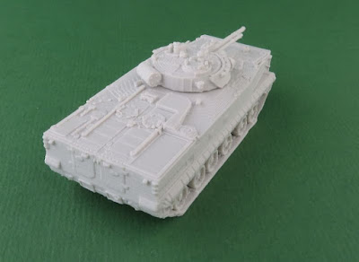 BMP-3 picture 5