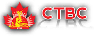 CTBC Tamil Radio Online Streaming