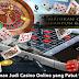 3 Permainan Menarik dalam Situs Judi Online Paling dipercaya di Indonesia