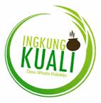 http://www.infokarir.net/2017/08/lowongan-kerja-di-ingkung-kuali.html
