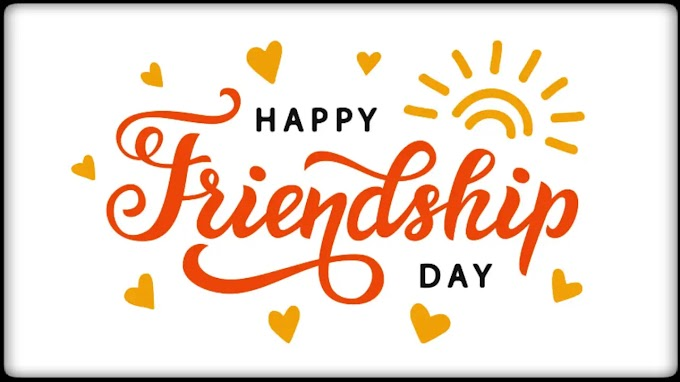Happy Friendship Day 2021: Send WhatsApp unique stickers to your friends on this Friendship Day
