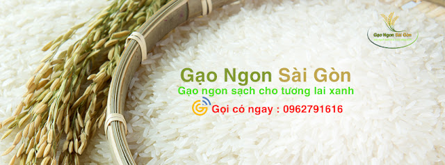 Đặt giao gạo