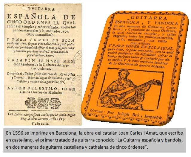 El castellano, como bien se explica incluso en El Quijote, era una lengua hablada en toda Cataluña antes del siglo XVI.
