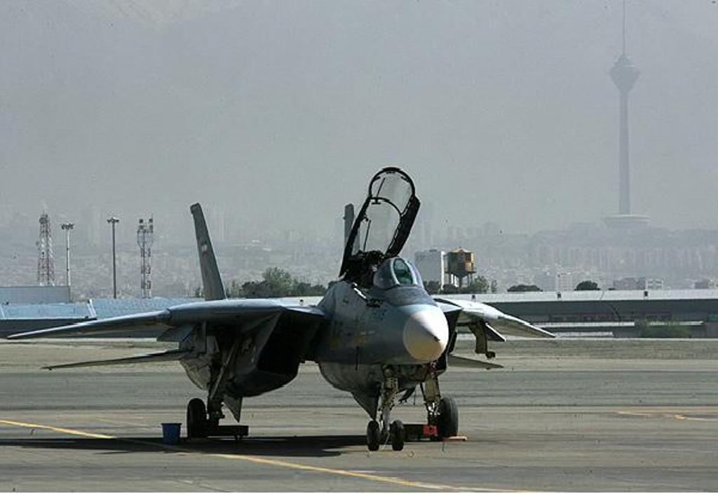 Russian Fighter Jets Intercept Israeli Fighters in ... |Israeli Fighter Jets In Action