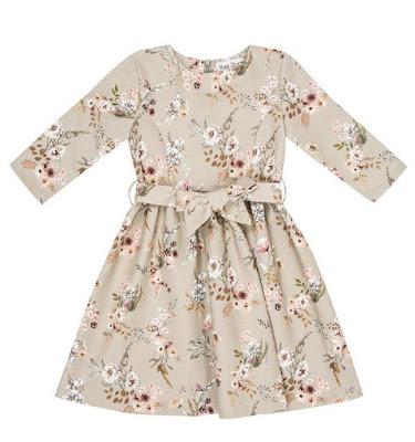 d99bad50fd Rodzinna firma szyjąca od 1995 roku ubranka niemowlęce i dziecięce na  kieszeń przeciętnego rodzica. Odzież Martex szyta jest ze stuprocentowej  bawełny.