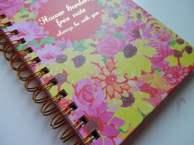 Bullet Journal - Como fazer e se organizar