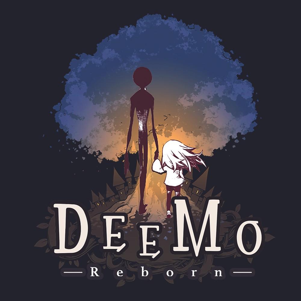 deemo,deemo reborn,deemo reborn all cutscenes,deemo,deemo reborn,rayark,deemo,reborn,twitch,games,deemo,reborn,entrance,rayark,deemo,reborn,magnolia,rayark,deemo,reborn,piano,music,rayark,dream,deemo,reborn,steam,rayark,deemo,reborn,aitia,onoken,rayark,deemo,reborn,steam,ps4,piano,rayark,deemo,reborn,steam,ps4,gameplay,deemo reborn,steam,pc,hard,rhythm game,full playthrough,ending