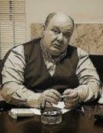 เจ้าพ่อมาเฟีย, มาเฟีย, อันดับเจ้าพ่อ Semion Mogilevich (1946 - ปัจจุบัน)