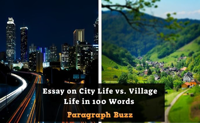 Historical fiction creative writing assignments