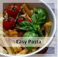 http://christinamachtwas.blogspot.de/2013/09/easy-easy-easy-dinner-nudeln-mit.html