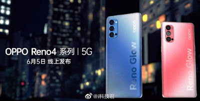 Oppo-reno4-and-reno4-pro-5g-launch