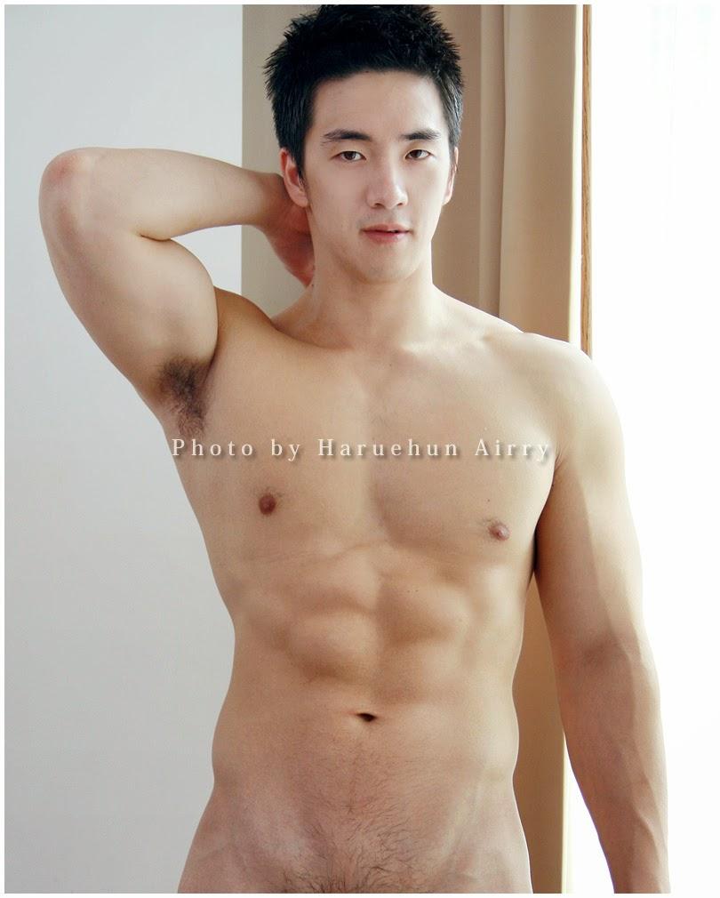 hot-korean-boys-big-dick