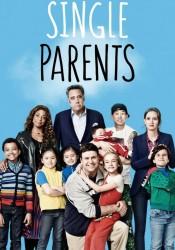 Single Parents Temporada 1