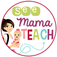 See Mama Teacher