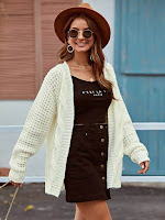 https://fr.shein.com/Open-Front-Cable-Knit-Cardigan-p-838844-cat-2219.html