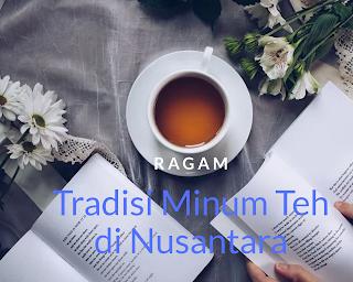 Tradisi-minum-teh