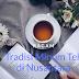 Tradisi Minum Teh di Nusantara