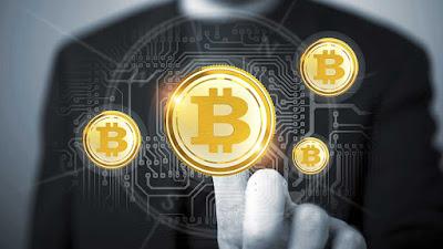 Cara Belajar Bitcoin untuk Pemula