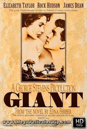 Gigante [1080p] [Latino-Ingles] [MEGA]