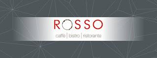rosso-cafe-bistro-ristorante-aydin-yilbasi-menu-fiyat