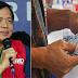 DSWD, natuklasan ang halos 676,000 duplicate cash aid beneficiaries dahil doble ang natanggap nilang ayuda...
