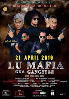 Lu Mafia Gua Gangster Full Movie Download Online