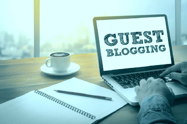 guest-posting-skill