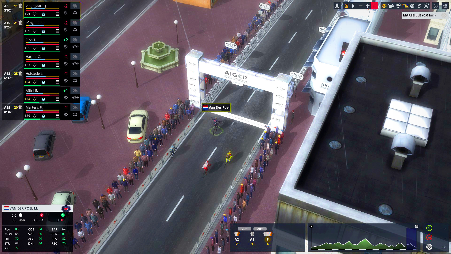 pro-cycling-manager-2021-pc-screenshot-1