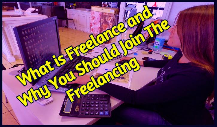 What-is-Freelance-and-Why-You-Should-Join-TheFreelancing