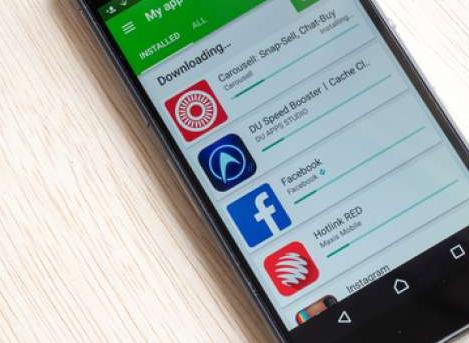 4 Tips Bikin Baterai Ponsel Awet Saat Mudik atau Perjalanan Jauh