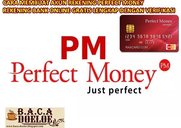 Cara Terbaru membuat Akun Rekening Virtual Perfect Money Gratis, Info Cara Terbaru membuat Akun Rekening Virtual Perfect Money Gratis, Informasi Cara Terbaru membuat Akun Rekening Virtual Perfect Money Gratis, Tentang Cara Terbaru membuat Akun Rekening Virtual Perfect Money Gratis, Berita Cara Terbaru membuat Akun Rekening Virtual Perfect Money Gratis, Berita Tentang Cara Terbaru membuat Akun Rekening Virtual Perfect Money Gratis, Info Terbaru Cara Terbaru membuat Akun Rekening Virtual Perfect Money Gratis, Daftar Informasi Cara Terbaru membuat Akun Rekening Virtual Perfect Money Gratis, Informasi Detail Cara Terbaru membuat Akun Rekening Virtual Perfect Money Gratis, Cara Terbaru membuat Akun Rekening Virtual Perfect Money Gratis dengan Gambar Image Foto Photo, Cara Terbaru membuat Akun Rekening Virtual Perfect Money Gratis dengan Video Vidio, Cara Terbaru membuat Akun Rekening Virtual Perfect Money Gratis Detail dan Mengerti, Cara Terbaru membuat Akun Rekening Virtual Perfect Money Gratis Terbaru Update, Informasi Cara Terbaru membuat Akun Rekening Virtual Perfect Money Gratis Lengkap Detail dan Update, Cara Terbaru membuat Akun Rekening Virtual Perfect Money Gratis di Internet, Cara Terbaru membuat Akun Rekening Virtual Perfect Money Gratis di Online, Cara Terbaru membuat Akun Rekening Virtual Perfect Money Gratis Paling Lengkap Update, Cara Terbaru membuat Akun Rekening Virtual Perfect Money Gratis menurut Baca Doeloe Badoel, Cara Terbaru membuat Akun Rekening Virtual Perfect Money Gratis menurut situs https://www.baca-doeloe.com/, Informasi Tentang Cara Terbaru membuat Akun Rekening Virtual Perfect Money Gratis menurut situs blog https://www.baca-doeloe.com/ baca doeloe, info berita fakta Cara Terbaru membuat Akun Rekening Virtual Perfect Money Gratis di https://www.baca-doeloe.com/ bacadoeloe, cari tahu mengenai Cara Terbaru membuat Akun Rekening Virtual Perfect Money Gratis, situs blog membahas Cara Terbaru membuat Akun Rekening Virtual Perfect Money Gratis, 