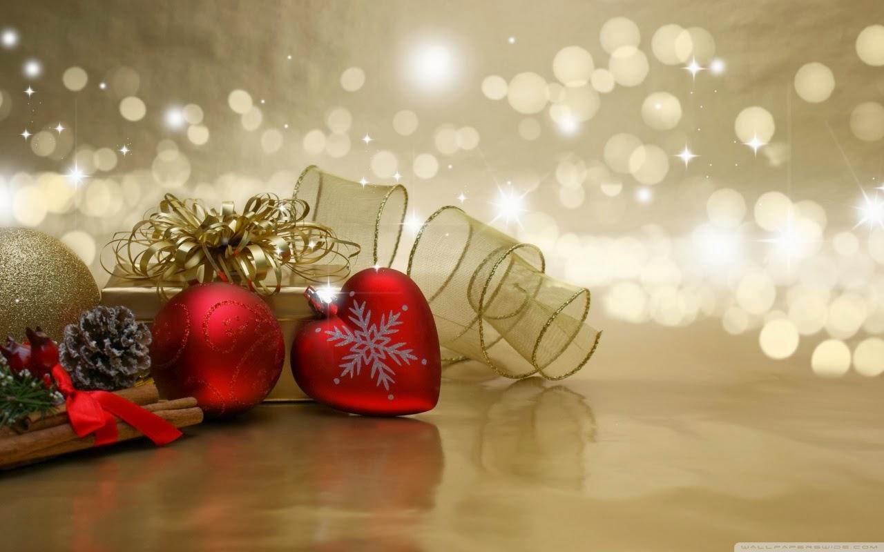 Tolle Weihnachtsbilder.Beateslovelybooks Dies Das Ein Frohes Weihnachtsfest Und Tolle
