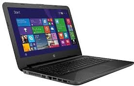 HP 14-ac132tu Drivers For Windows 7/10