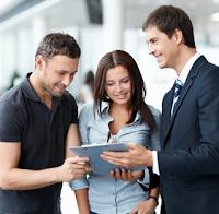 Pengertian Sales Representative, Tugas, dan Skillnya