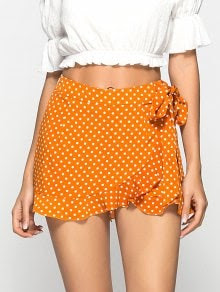 https://www.zaful.com/flowy-polka-dot-ruffled-skorts-p_537822.html