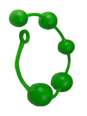 Sport Fucker Slam Jam Balls Green Sex Toys Gayrado Online Shop