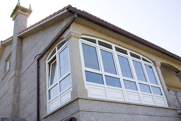 Cerrar balcones y terrazas ventanas y puertas de - Cerrar balcon ...