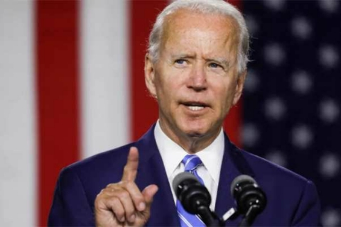US Election Live: Biden claimed victory, said- We can be opponents rather than enemies