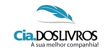 http://www.ciadoslivros.com.br/livro-a-espia/boca-de-chafariz-566644-p141315