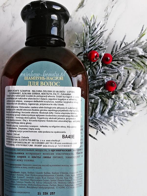 bania-agafii-nalewka-ziolowa-do-wlosow-szampon