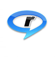 Download RealPlayer Latest Version Support
