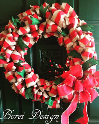 FIN-how-to-make-ribbon-burlap-wreath-diy-crafts-home-decor-tutorial