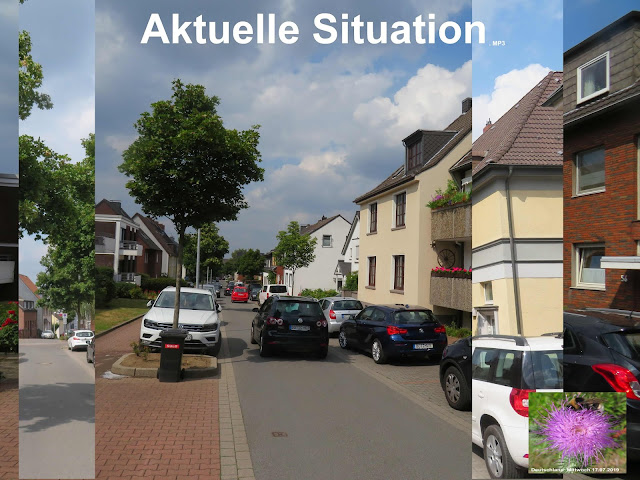 https://www.rundfunkbeitrag.de
