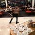 Asia Food Festival Journey at Berjaya Times Square Hotel, Kuala Lumpur Malaysia