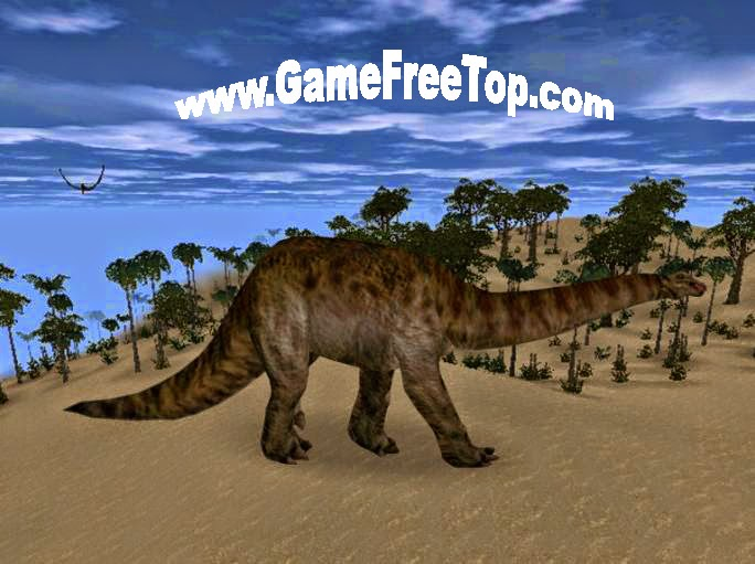 Carnivores 2 - PC Full Version Free Download