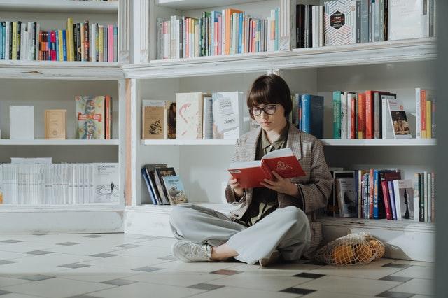 situs toko buku online