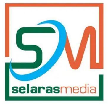 Lowongan Kerja Sebagai Admin di PT. Selaras Media