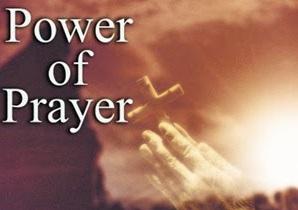 Contoh Doa Kristen Di Pagi Hari Sebelum Beraktifitas