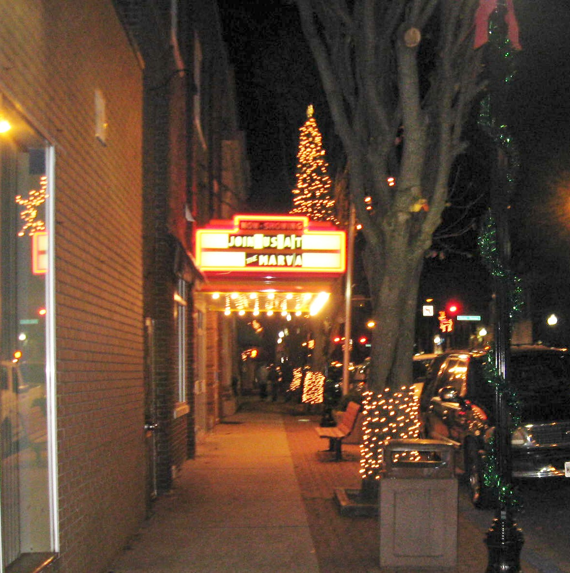 The Pocomoke Public Eye Pocomoke City Quot Old Fashioned