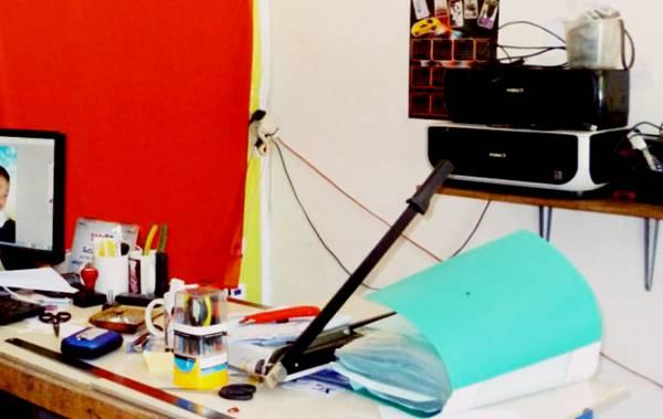 Harga Standar Cetak Foto di Studio